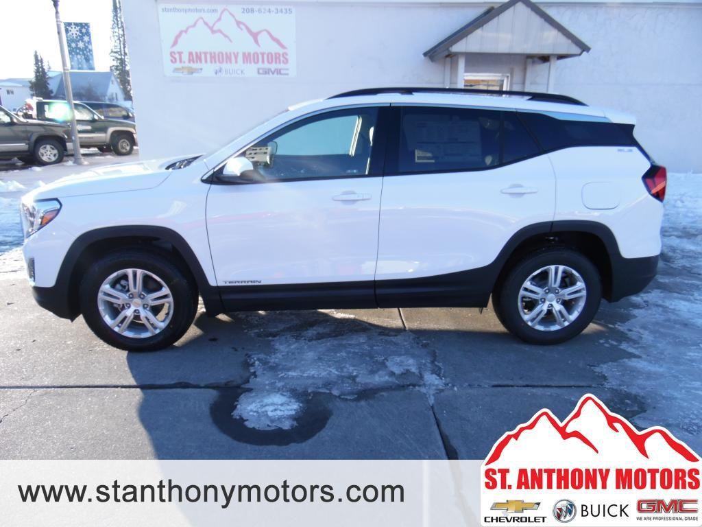 dealerslink_s3_amazonaws_com-vehicles-1354-G190981N-38CD8436D081DB605F32D55C82A07408_jpg