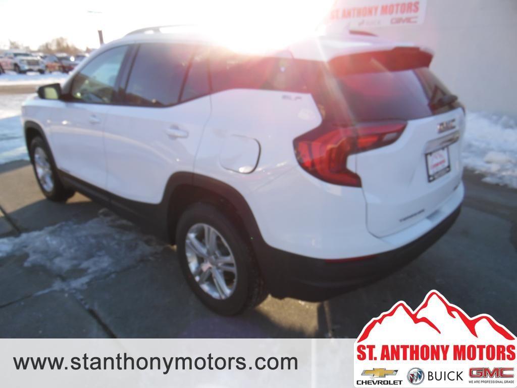 dealerslink_s3_amazonaws_com-vehicles-1354-G190981N-38CD91DAF063AE8029E1E437EE40D4E1_jpg