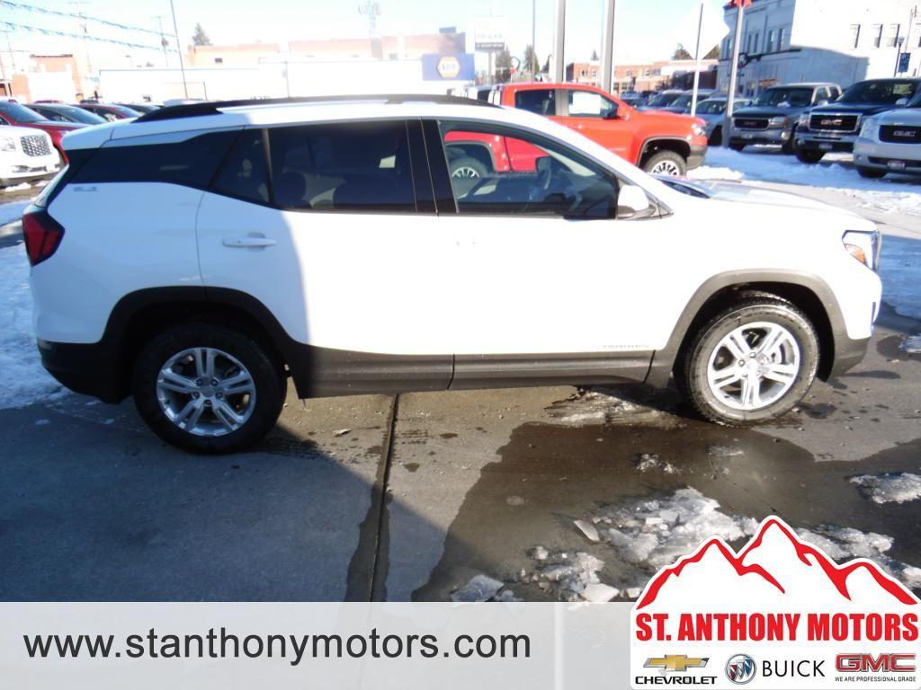 dealerslink_s3_amazonaws_com-vehicles-1354-G190981N-38CDB35DEFB83B1D692330B292F3046C_jpg