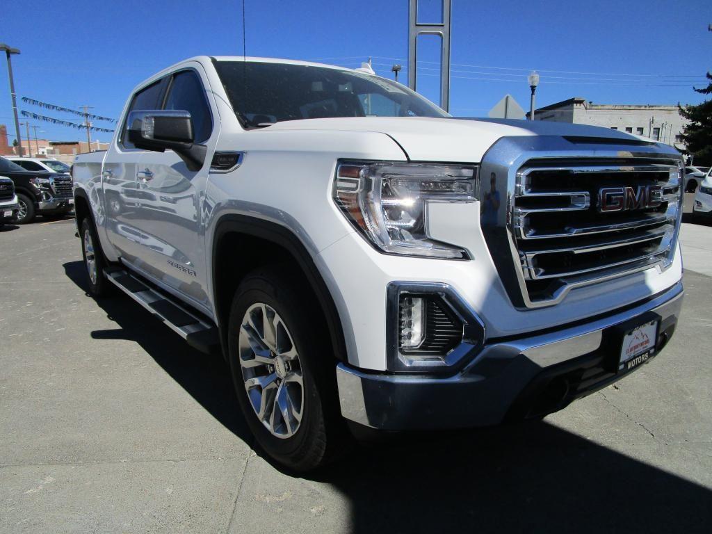 dealerslink_s3_amazonaws_com-vehicles-1354-G192167N-536A561FB16D48AC29531D10BD501B6F_jpg