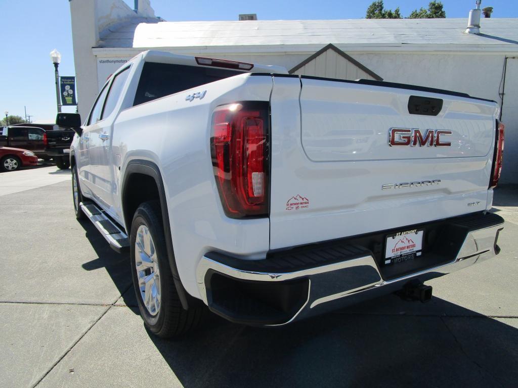 dealerslink_s3_amazonaws_com-vehicles-1354-G192167N-536A828F0BCF4DF58D3126C1A716B0DD_jpg