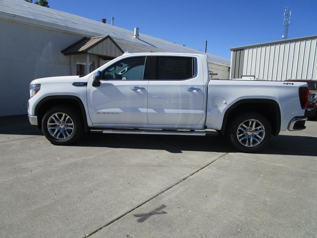 dealerslink_s3_amazonaws_com-vehicles-1354-G192167N-536A8F0CD509B35006BA5CAB337389E3_jpg