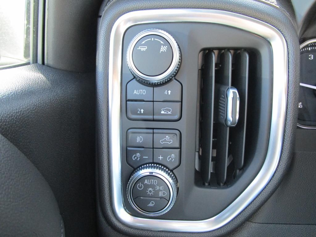 dealerslink_s3_amazonaws_com-vehicles-1354-G192167N-536AB257925BC4C09F2F9FB328C896D9_jpg