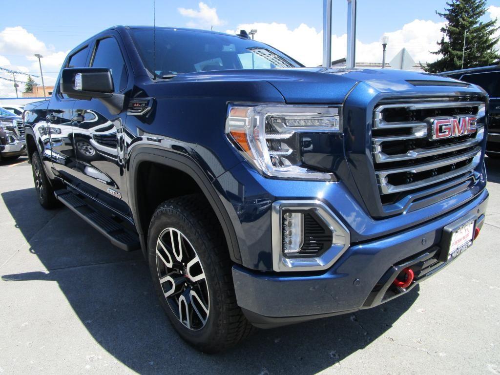 dealerslink_s3_amazonaws_com-vehicles-1354-G192600N-B2A90057CE6D459E3B42673BC139C96E_jpg