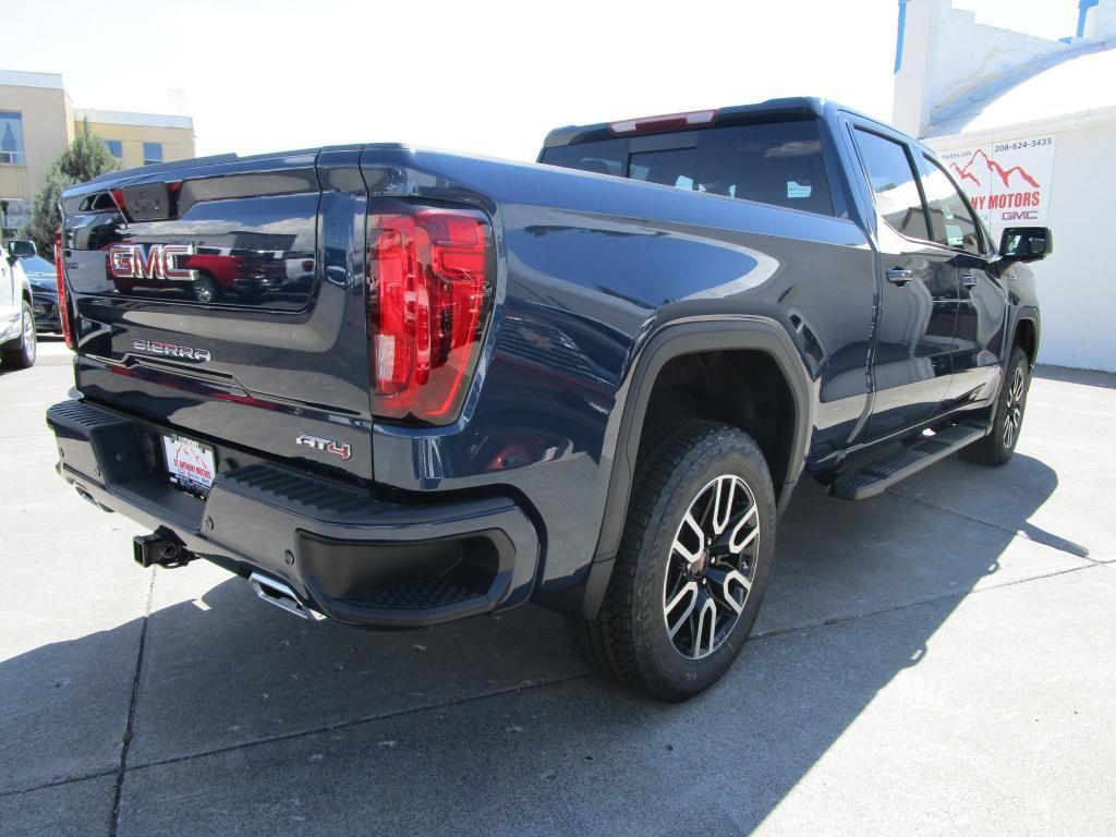 dealerslink_s3_amazonaws_com-vehicles-1354-G192600N-B2A91872E51EEF474ED7306D2FAD6AEB_jpg