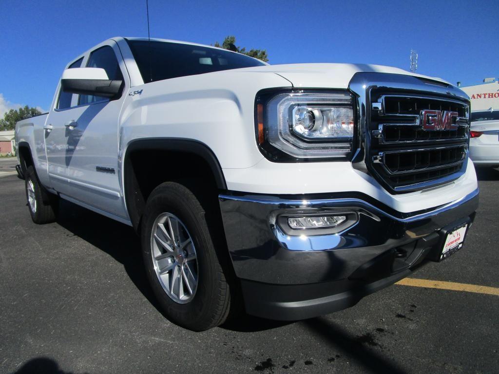 dealerslink_s3_amazonaws_com-vehicles-1354-G198726N-5116B226E5C775A46769D9FF3F5BDF6A_jpg