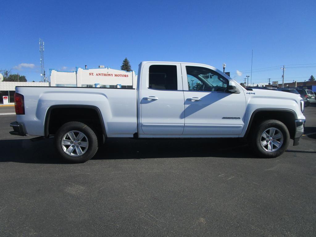 dealerslink_s3_amazonaws_com-vehicles-1354-G198726N-5116C20994BD45181828BF414192E6AB_jpg