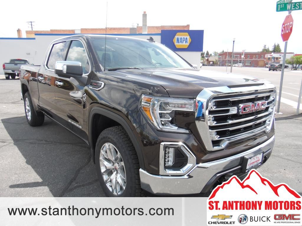 dealerslink_s3_amazonaws_com-vehicles-1354-G198930N-CE0AC083F3039379256EB315C2146034_jpg