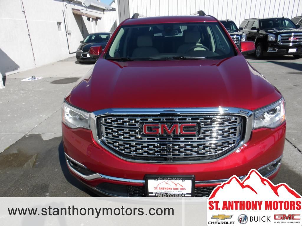 dealerslink_s3_amazonaws_com-vehicles-1354-G199949N-55D93E70C9C467C30CB1415592ECF0E7_jpg
