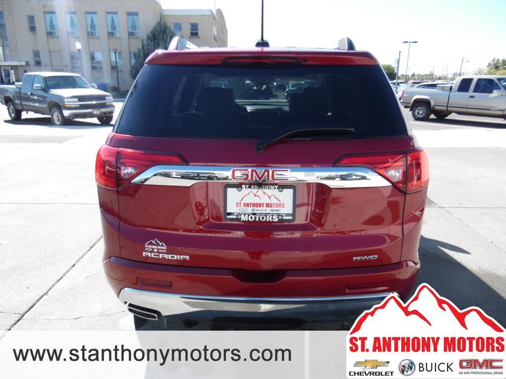 dealerslink_s3_amazonaws_com-vehicles-1354-G199949N-55D9718BC127C3E9DC4499BD234CE96D_jpg