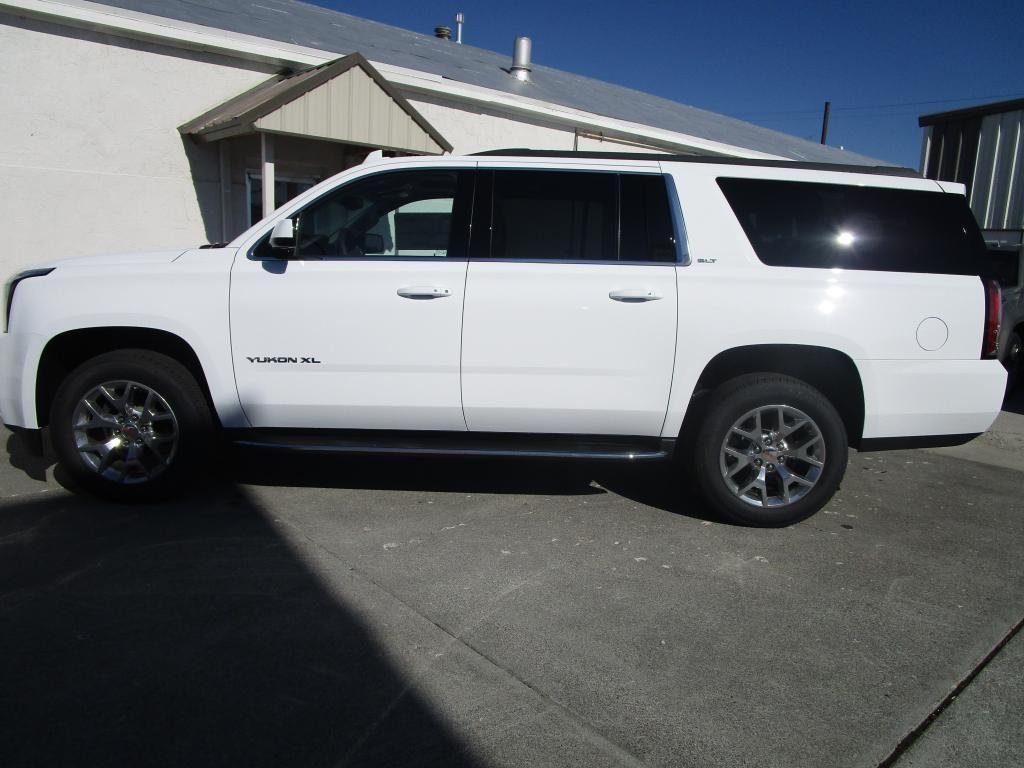 dealerslink_s3_amazonaws_com-vehicles-1354-G201358N-4986DACEA9470E7134BD26DF1D834FB2_jpg