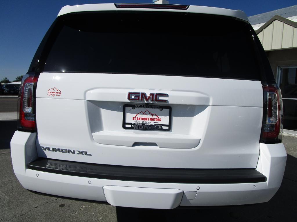 dealerslink_s3_amazonaws_com-vehicles-1354-G201358N-4987255F923EE2B7DF269548A6EA5B4C_jpg
