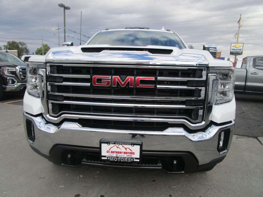 dealerslink_s3_amazonaws_com-vehicles-1354-G204038N-905BE02806EA9F12A2A46A7AB0703D3F_jpg