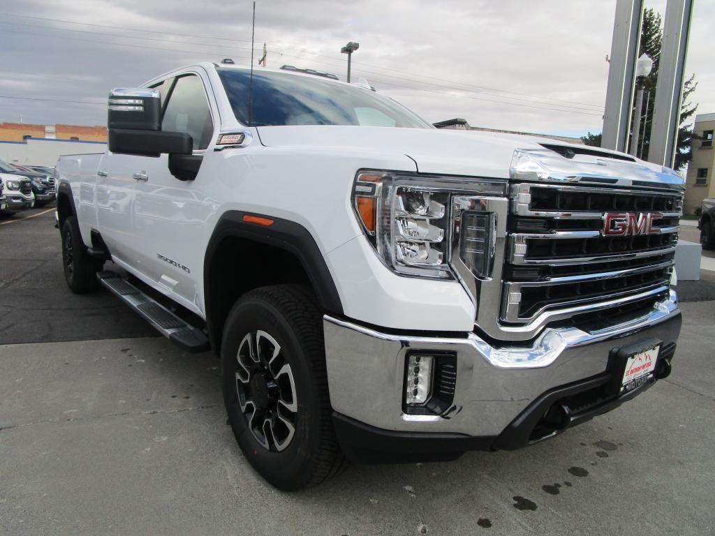 dealerslink_s3_amazonaws_com-vehicles-1354-G204038N-905BEAFBC2173DEF613796F089C69FE1_jpg