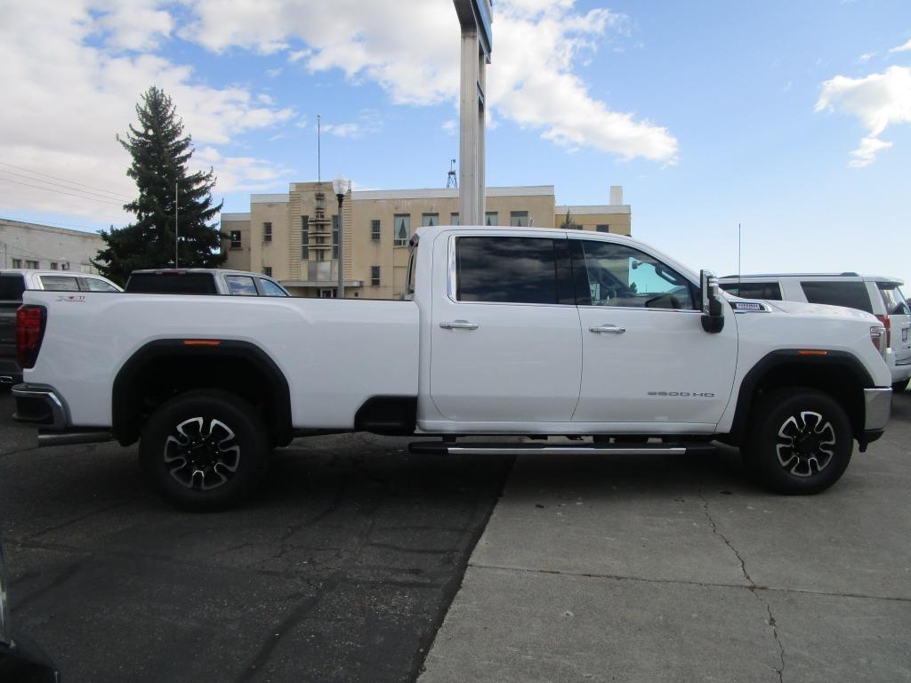 dealerslink_s3_amazonaws_com-vehicles-1354-G204038N-905C0313E97C419ADC0E749C313DE2A4_jpg