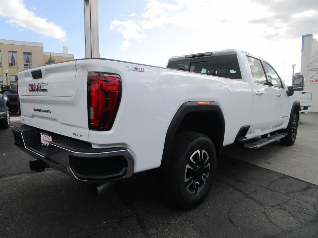 dealerslink_s3_amazonaws_com-vehicles-1354-G204038N-905C128FB72748E1DF5068CCC330E974_jpg