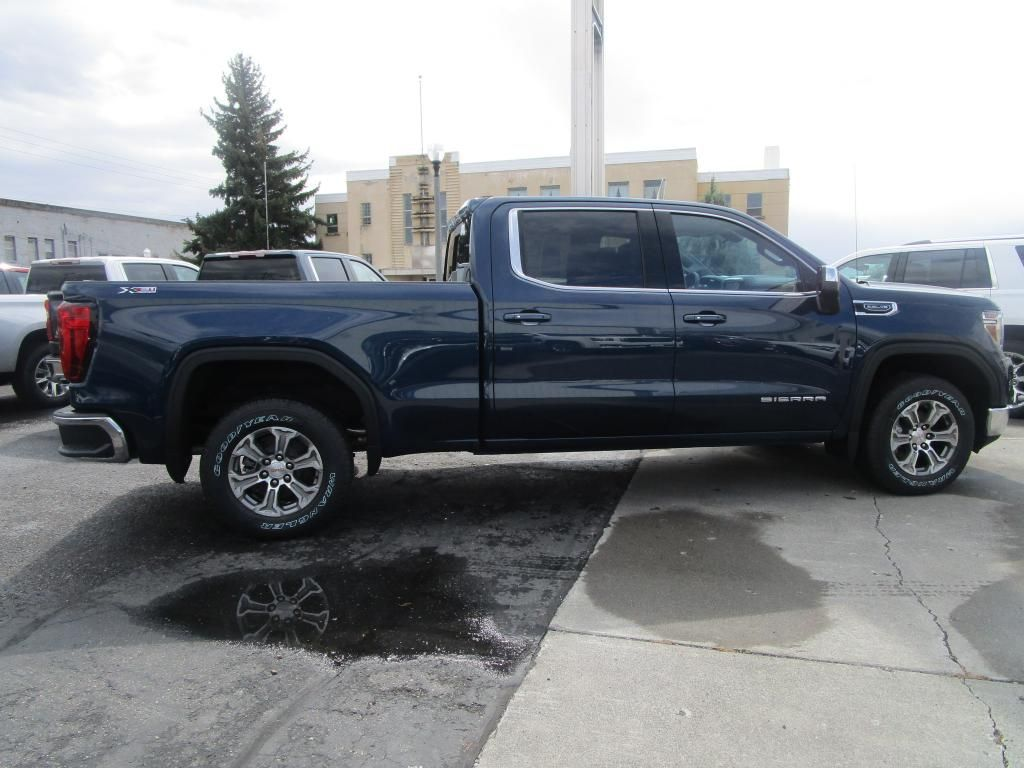 dealerslink_s3_amazonaws_com-vehicles-1354-G206345N-23D60764CE6B1F3A9247C61274932621_jpg