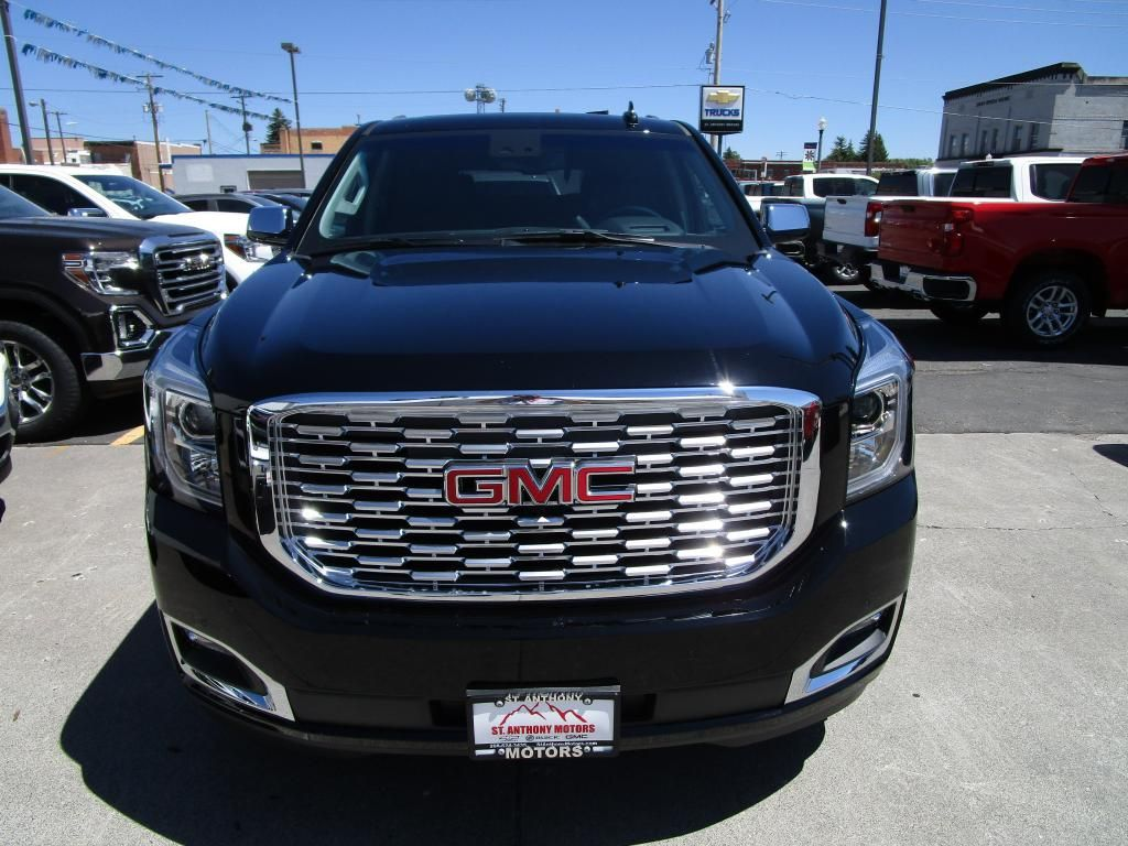 dealerslink_s3_amazonaws_com-vehicles-1354-G206598N-ABF1DCEBBE262E2AFC97D5367D980639_jpg