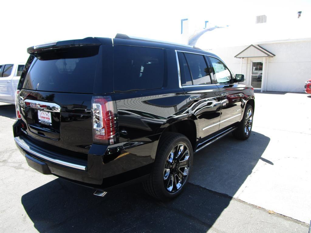 dealerslink_s3_amazonaws_com-vehicles-1354-G206598N-ABF1F6F3A770D85CC3C2B8A4ADE72825_jpg