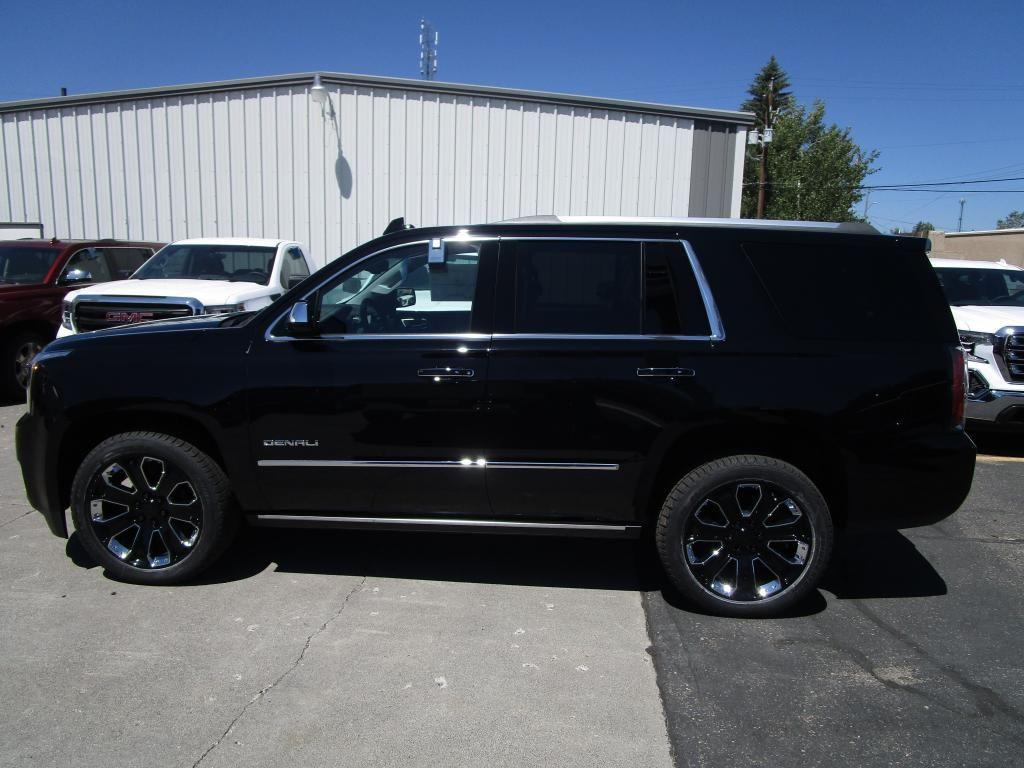 dealerslink_s3_amazonaws_com-vehicles-1354-G206598N-ABF21D52C9991AFA2C890D5D26267835_jpg
