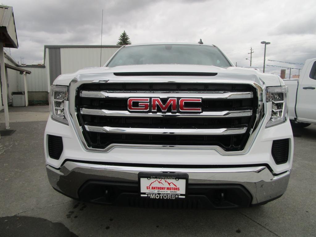 dealerslink_s3_amazonaws_com-vehicles-1354-G207679N-90426EE8B7813A0A1F7ECDD7FAC7A06B_jpg