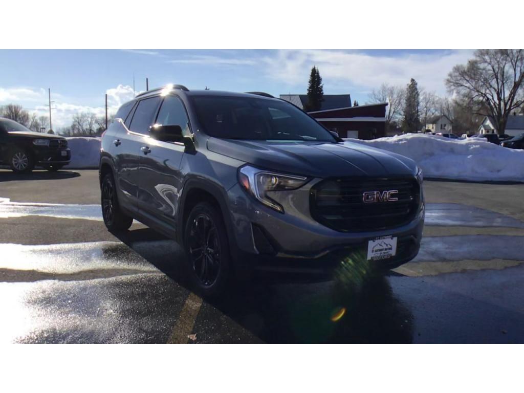 dealerslink_s3_amazonaws_com-vehicles-1354-G218569N-604aa3c1e8d81_jpg