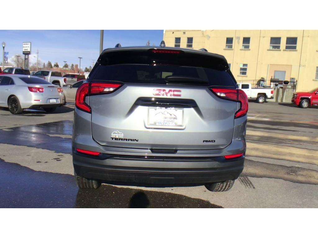 dealerslink_s3_amazonaws_com-vehicles-1354-G218569N-604aa3c367784_jpg
