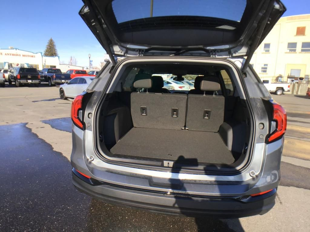 dealerslink_s3_amazonaws_com-vehicles-1354-G218569N-604aa3c4c79aa_jpg