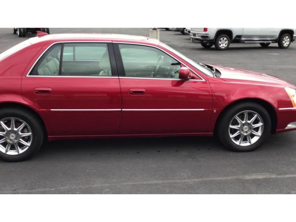 dealerslink_s3_amazonaws_com-vehicles-1355-102728T-6160da19d53ca_jpg