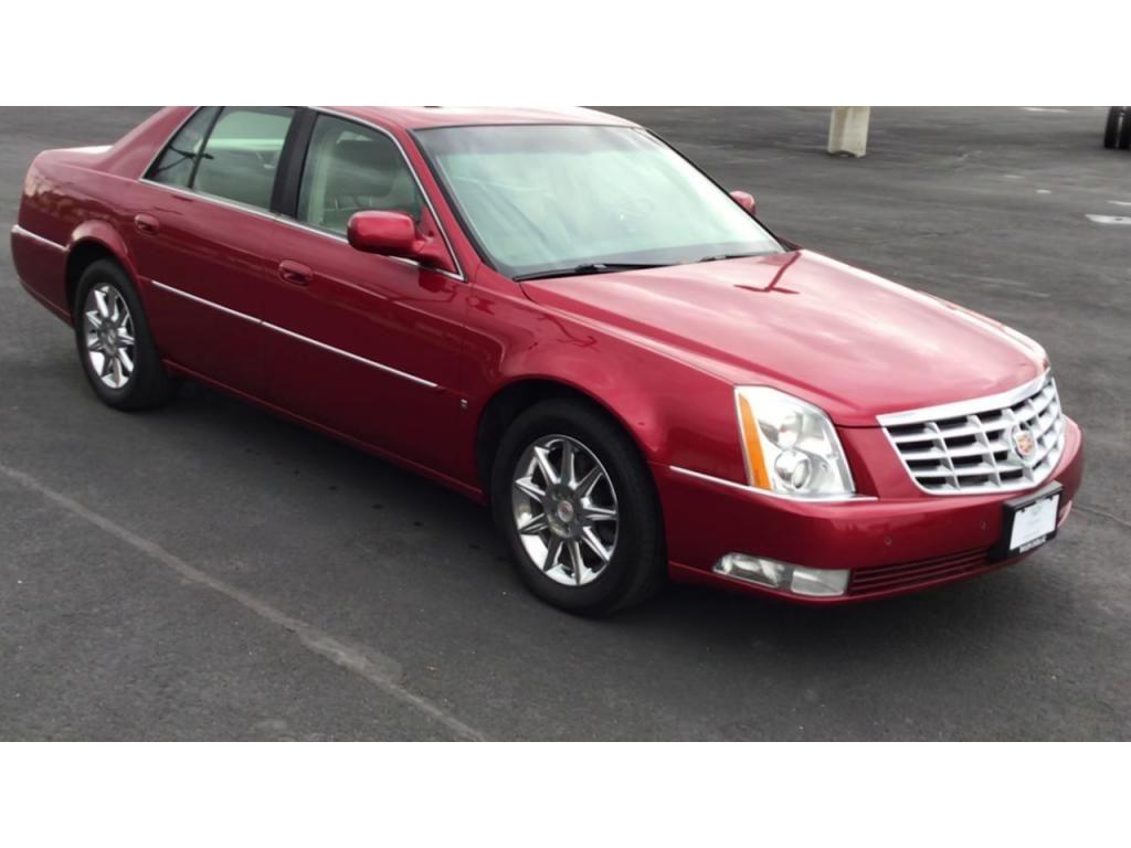 dealerslink_s3_amazonaws_com-vehicles-1355-102728T-6160da1a2b6a1_jpg