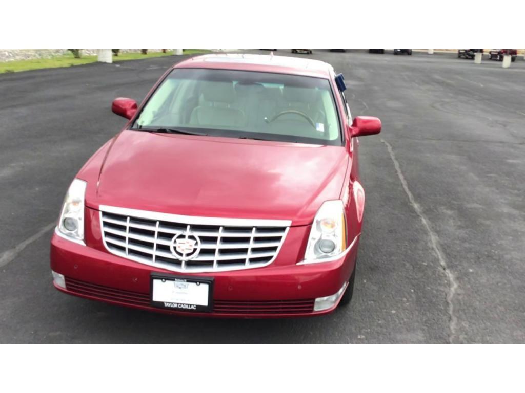 dealerslink_s3_amazonaws_com-vehicles-1355-102728T-6160da1a71900_jpg