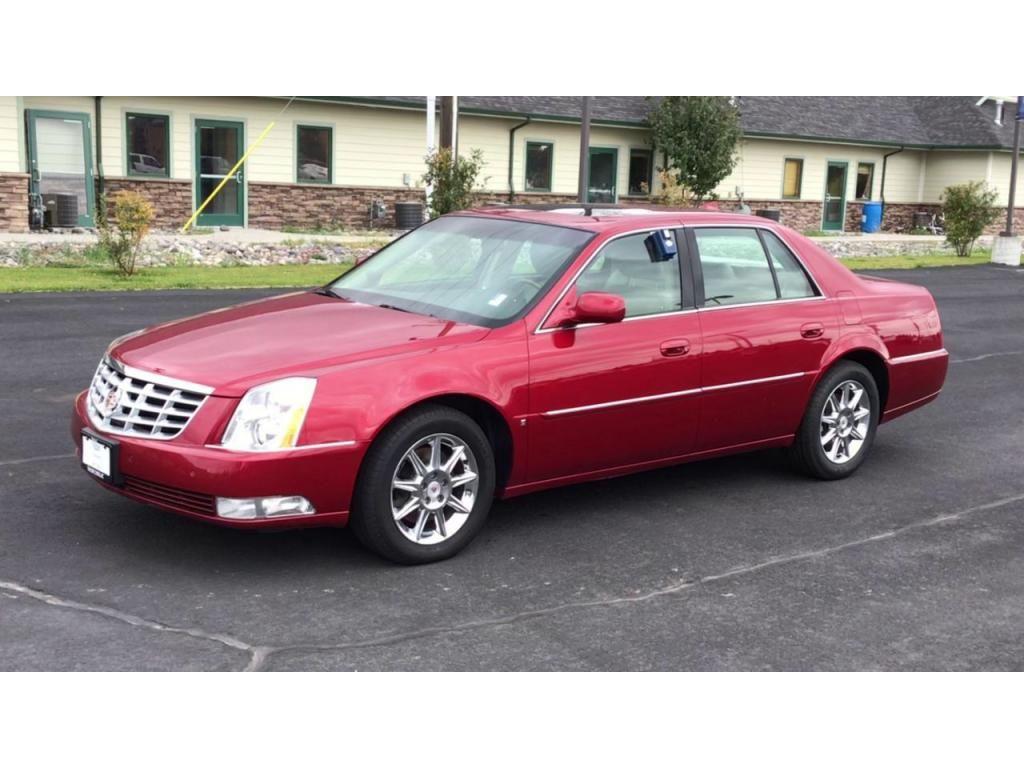 dealerslink_s3_amazonaws_com-vehicles-1355-102728T-6160da1ac25d5_jpg