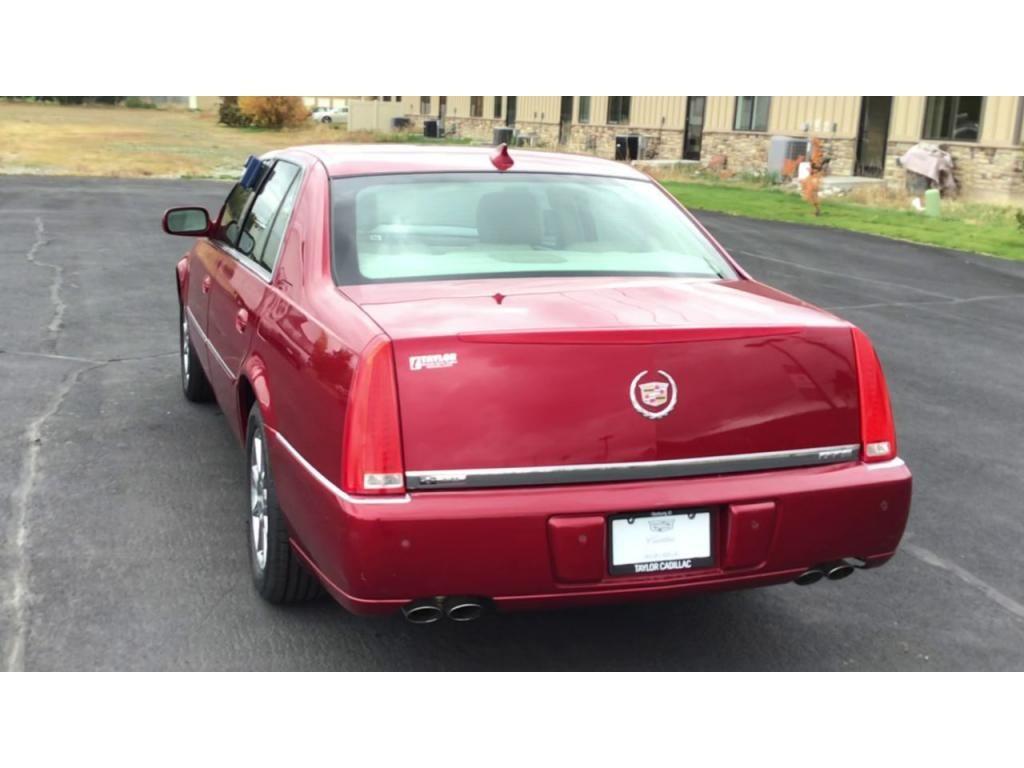 dealerslink_s3_amazonaws_com-vehicles-1355-102728T-6160da1b868c4_jpg