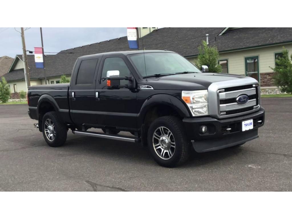 dealerslink_s3_amazonaws_com-vehicles-1355-142960T-60c1595611109_jpg