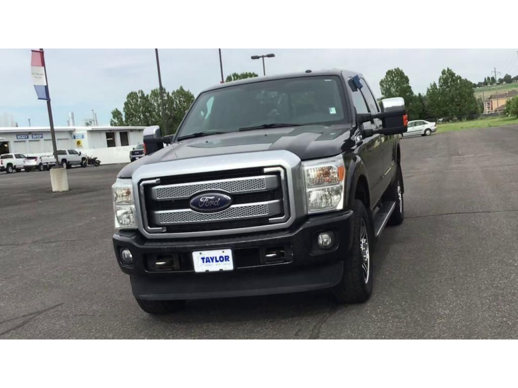 dealerslink_s3_amazonaws_com-vehicles-1355-142960T-60c1595656417_jpg