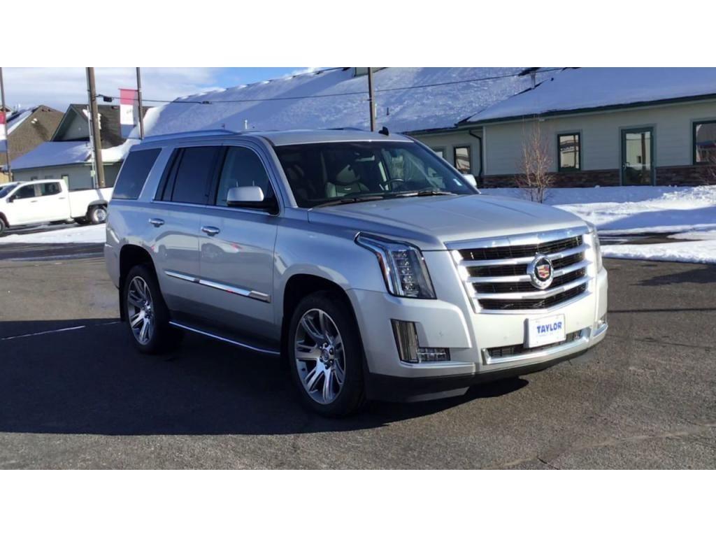 dealerslink_s3_amazonaws_com-vehicles-1355-151306T-6035b739982a6_jpg