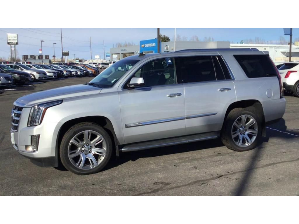 dealerslink_s3_amazonaws_com-vehicles-1355-151306T-6035b73a2cf3f_jpg