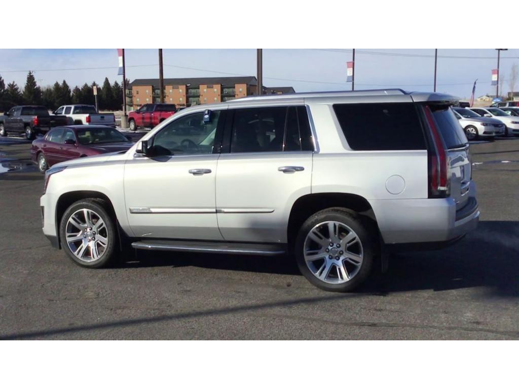 dealerslink_s3_amazonaws_com-vehicles-1355-151306T-6035b73ac7ab4_jpg