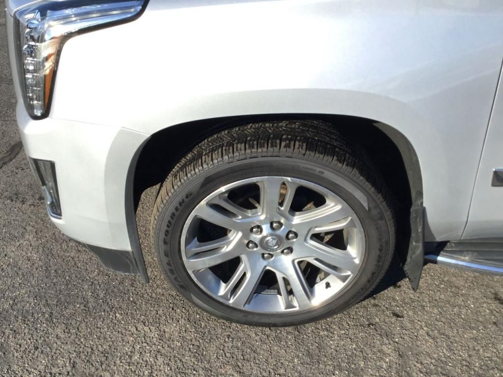 dealerslink_s3_amazonaws_com-vehicles-1355-151306T-6035b73c08f68_jpg