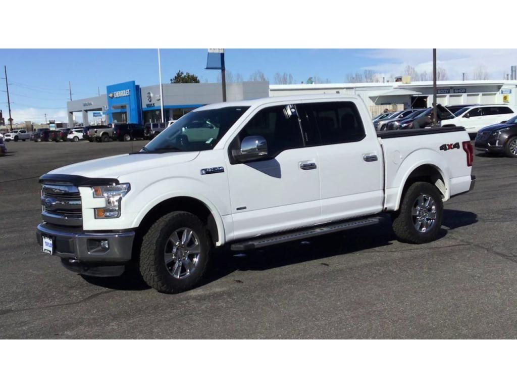 dealerslink_s3_amazonaws_com-vehicles-1355-152563T-605a7834b437d_jpg