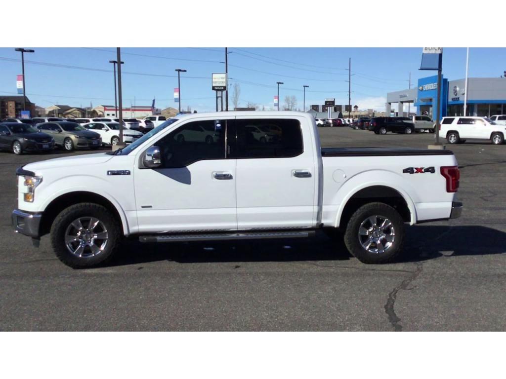 dealerslink_s3_amazonaws_com-vehicles-1355-152563T-605a7834f1231_jpg