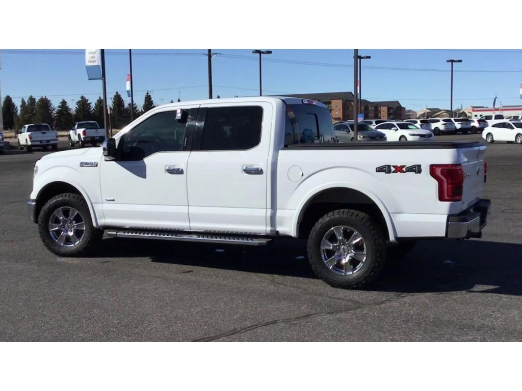 dealerslink_s3_amazonaws_com-vehicles-1355-152563T-605a78353c401_jpg