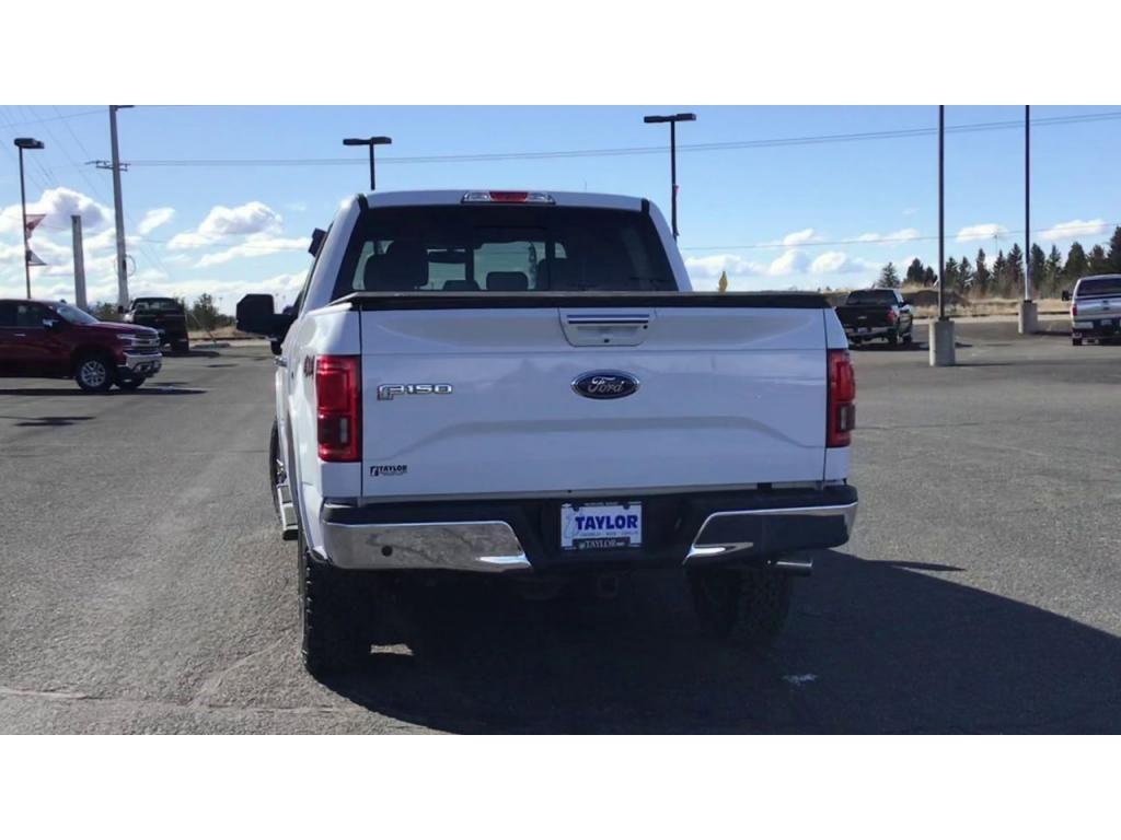 dealerslink_s3_amazonaws_com-vehicles-1355-152563T-605a783580025_jpg