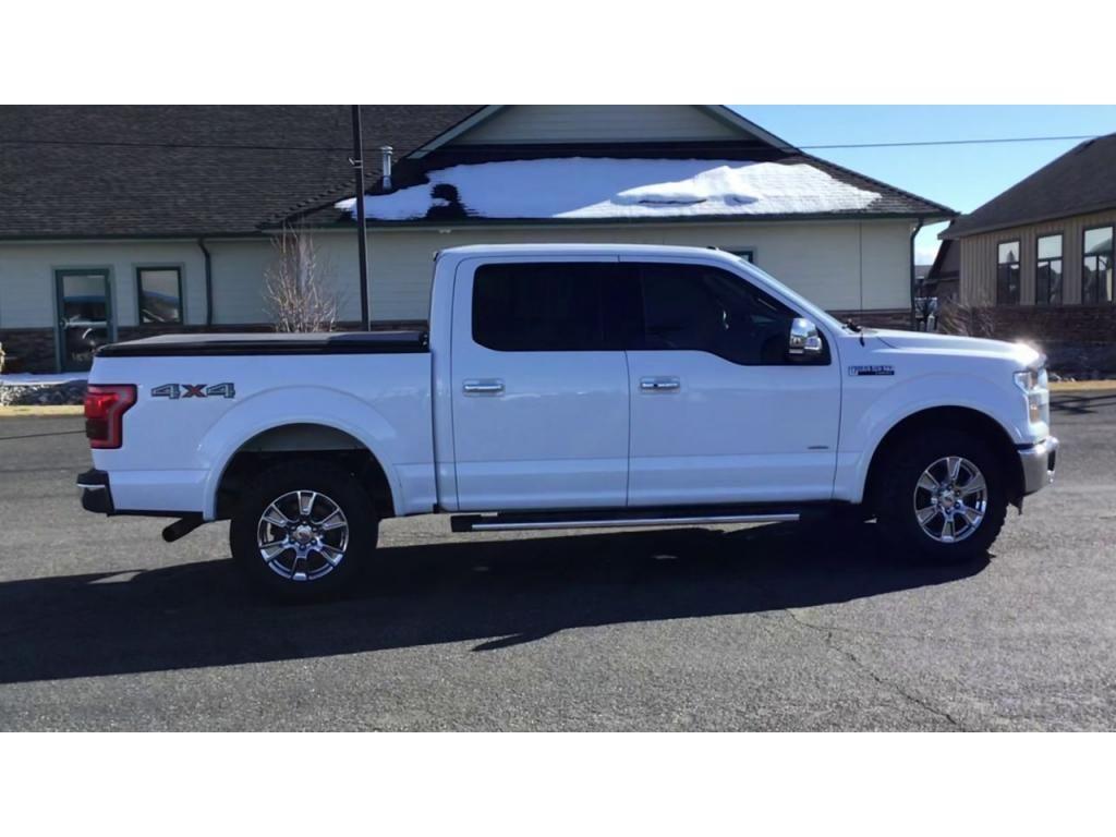 dealerslink_s3_amazonaws_com-vehicles-1355-152563T-605a783626999_jpg