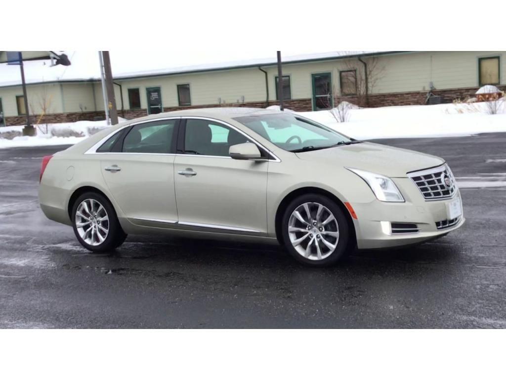 dealerslink_s3_amazonaws_com-vehicles-1355-153954T-6013831a7a274_jpg