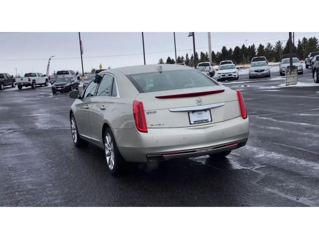 dealerslink_s3_amazonaws_com-vehicles-1355-153954T-6013831bf3b2b_jpg