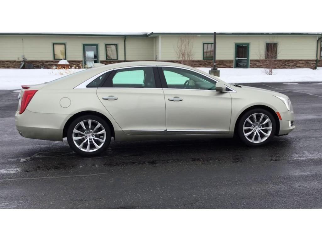 dealerslink_s3_amazonaws_com-vehicles-1355-153954T-6013831c8eea6_jpg