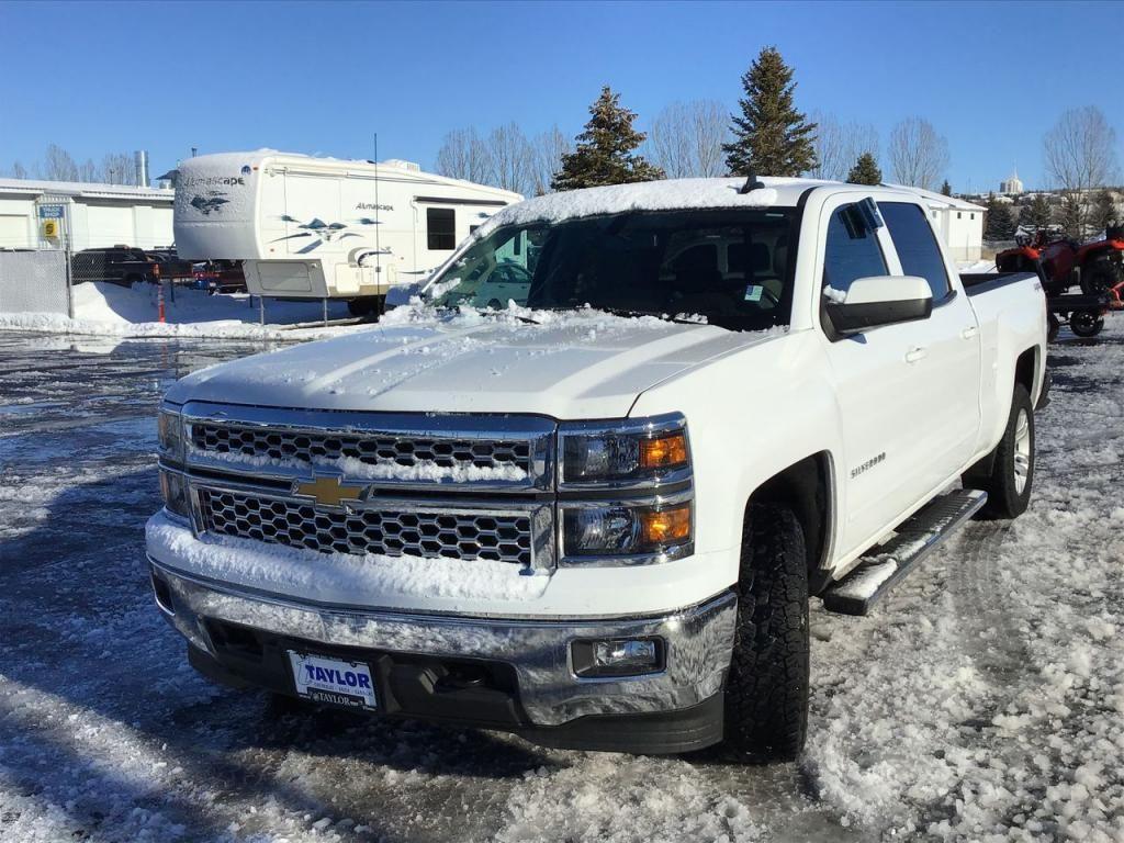 dealerslink_s3_amazonaws_com-vehicles-1355-154241T-5ff4f71eb0f6e_jpg