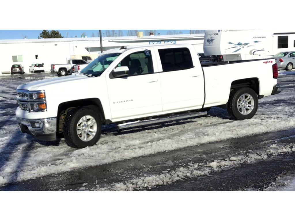 dealerslink_s3_amazonaws_com-vehicles-1355-154241T-5ff4f71fccf64_jpg