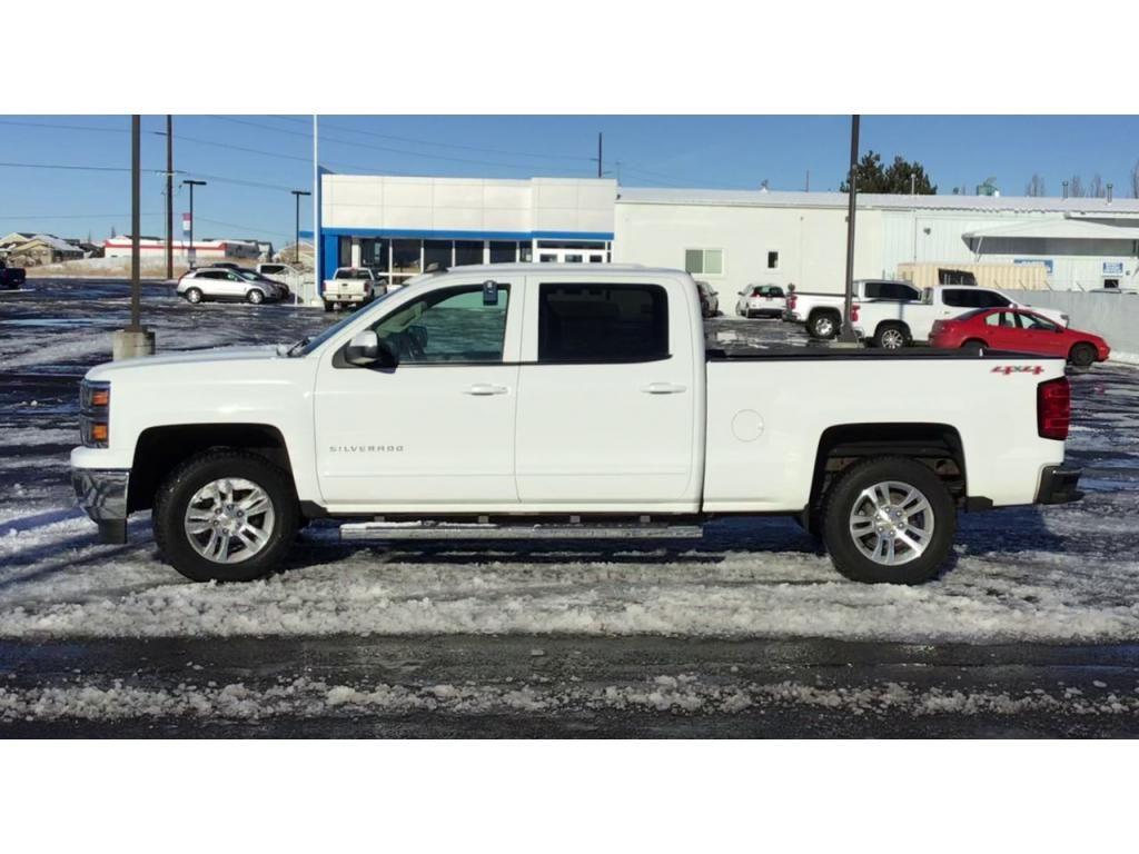 dealerslink_s3_amazonaws_com-vehicles-1355-154241T-5ff4f7201a302_jpg